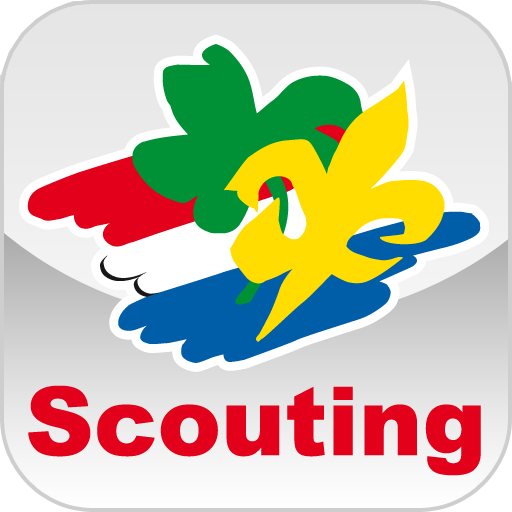 Scouting App